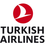 bb-logo-turkish-airlines-beyaz-removebg-preview